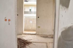 Калликратия, квартира 52 кв. м