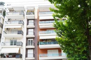 Каламарья, квартира 100 кв. м
