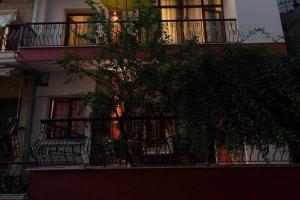 Неаполи, дом 200 кв. м
