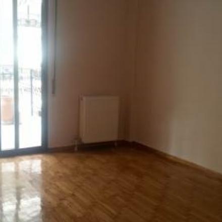 Каламарья, квартира 125 кв. м