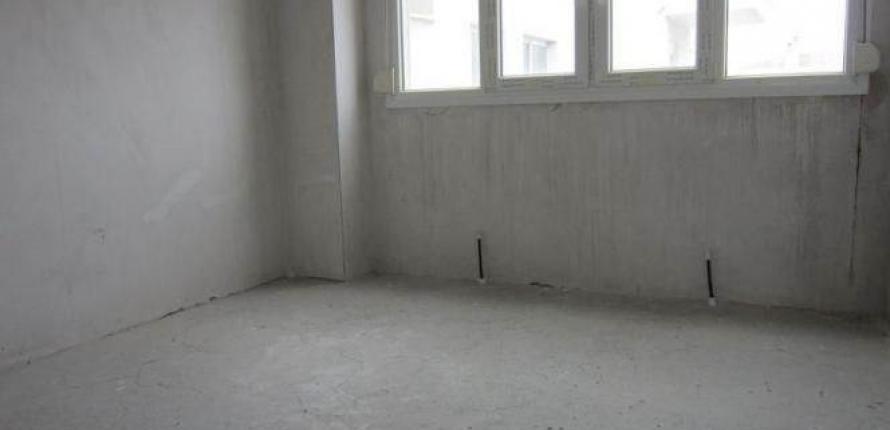 Эпаноми, квартира 120 кв. м