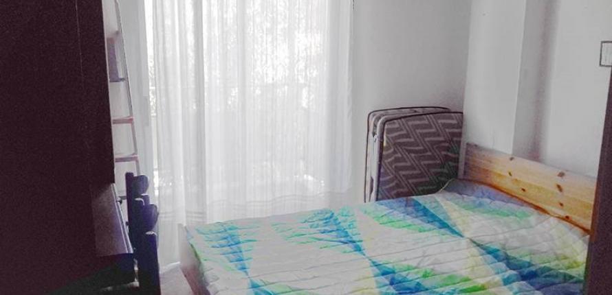 Торони, квартира 50.3 кв. м