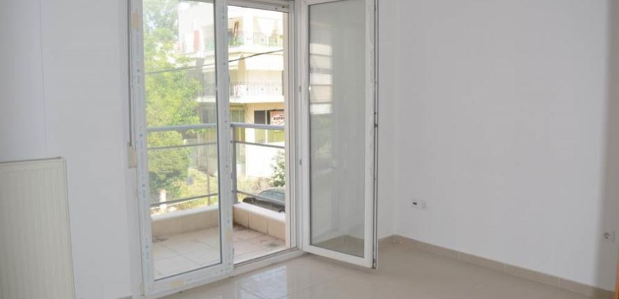 Термаикос, квартира 90 кв. м