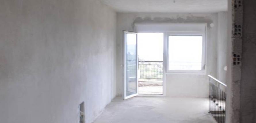 Ситония, квартира 750 кв. м