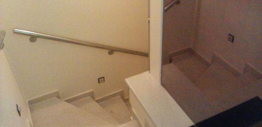 Терми, дом 190 кв. м