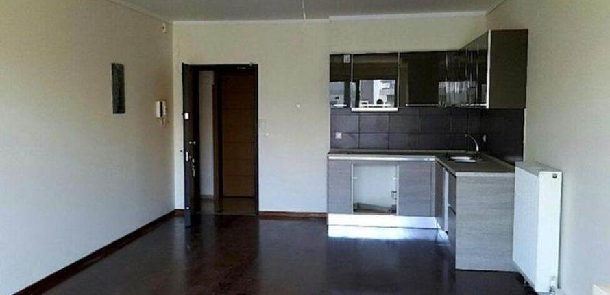 Салоники, квартира 162 кв. м