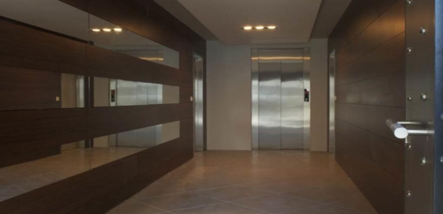 Микра, квартира 55 кв. м