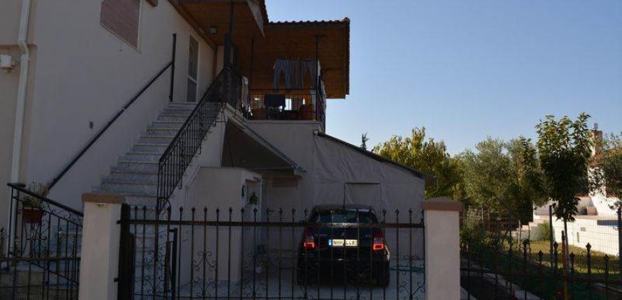 Триглия, дом 230 кв. м