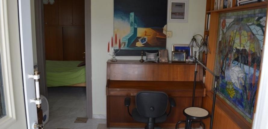 Ореокастро, дом 250 кв. м