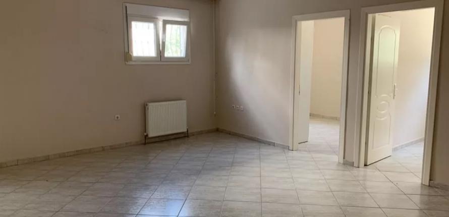 Термаикос, таунхаус 210 кв. м