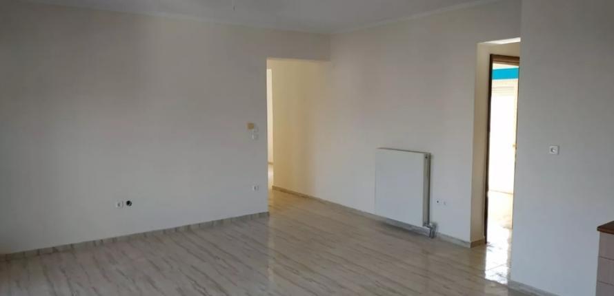 Термаикос, квартира 80 кв. м