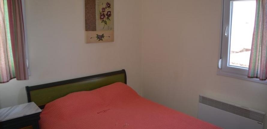 Кассандра, квартира 63 кв. м