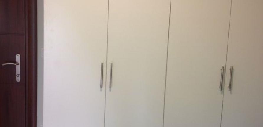Паллини, квартира 63 кв. м