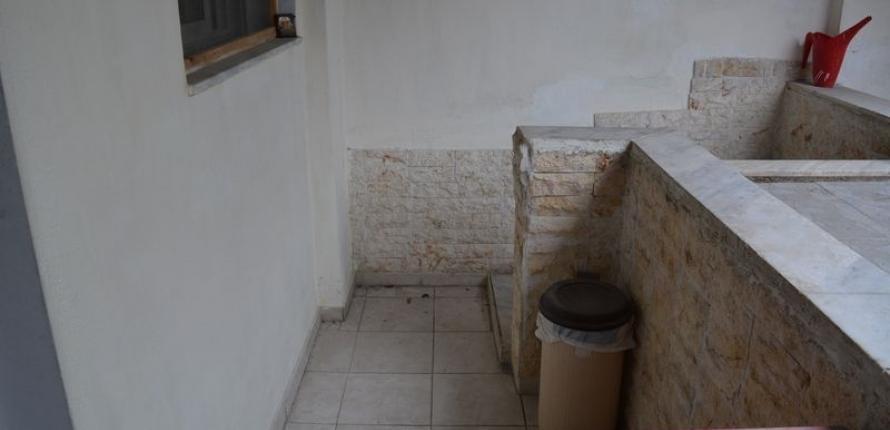 Термаикос, таунхаус 120 кв. м