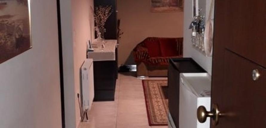 Кордельо, квартира 81.36 кв. м