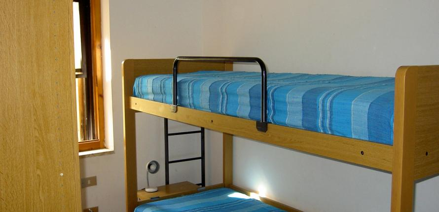 Апартаменты для отпуска на сардинии