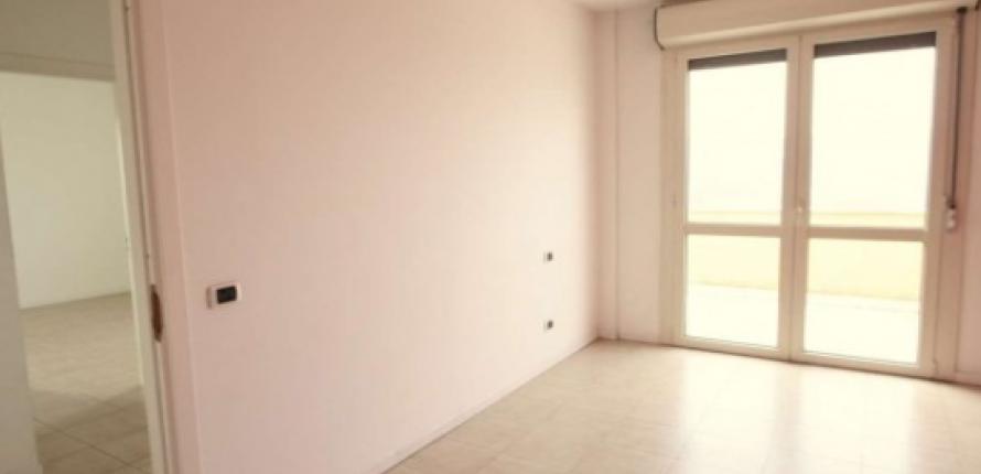 Апартамент на о.комо.