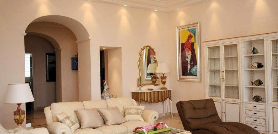 Великолепные буржуазные апартаменты для аренды