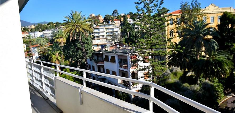 Просторные апартаменты рядом с пляжами.